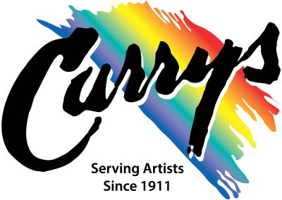 Curry's Art Store