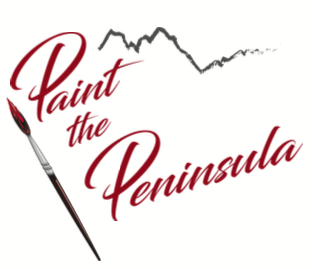 Paint the Peninsula