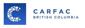 CARFAC-BC